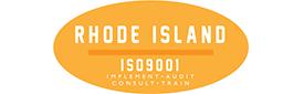 iso9001rhodeisland-logo